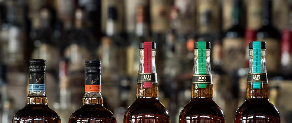 Продление лицензии на алкоголь