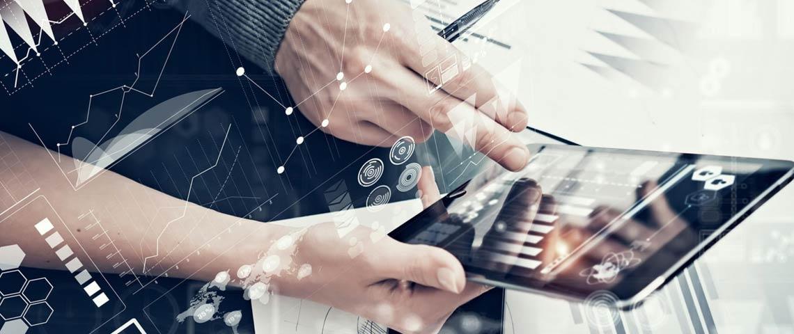 Увеличение уставного капитала ООО за счет вклада участника